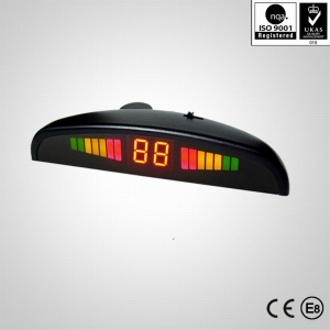 LED Display DSP09
